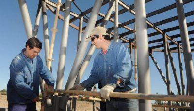 Agroindustria y Asinmet trabajan para el crecimiento de exportaciones de metalmecánica