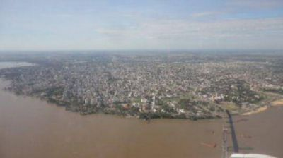 Aislamiento T�rmico: edificios de Chaco y Corrientes no cumplen con norma vigente