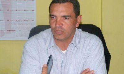 Según el Ministro de Trabajo, el trabajo en negro en Misiones no supera el 3,5%