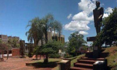 San Vicente: Concejales aumentaron sus sueldos un 50%