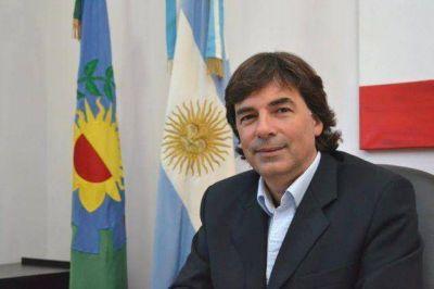 Fernández dijo que en esta temporada de verano creció un 2,5 por ciento la llegada de turistas