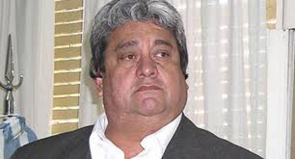 Municipales de Lomas piden una suba del 40 por ciento