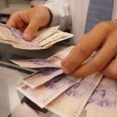 El incremento a docentes significa 3 millones de pesos más a la grilla salarial