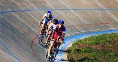 La Escuela de Ciclismo de Guaymallén tiene equipo