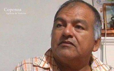 """Para """"Pepino"""" Fernández: """"Urtubey sigue el mismo libreto que Romero"""""""