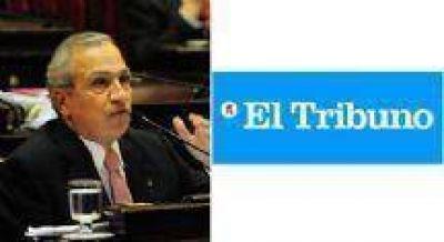 Los rumores de cambios en la redacción de El Tribuno, causó desesperación y precipitó nuevos informes periodísticos falsos
