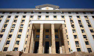 Echaron a las tres empleadas del Ministerio de Salud acusadas de fraude