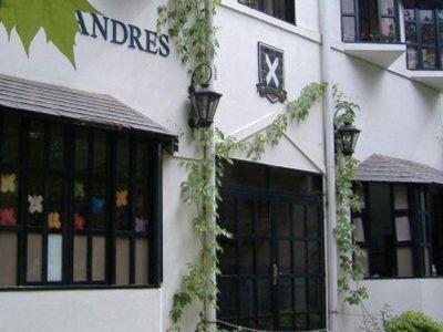 Las escuelas privadas de Mendoza subieron un 20% la cuota