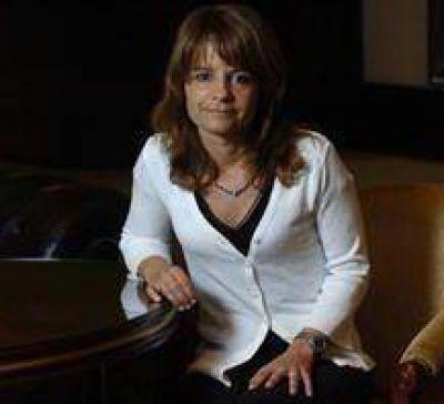 La científica argentina Cecilia Bouzat destacada con un premio de Unesco