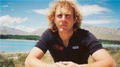Caso Andreas Colli: los austríacos volvieron a su país y no se hizo el rastrillaje