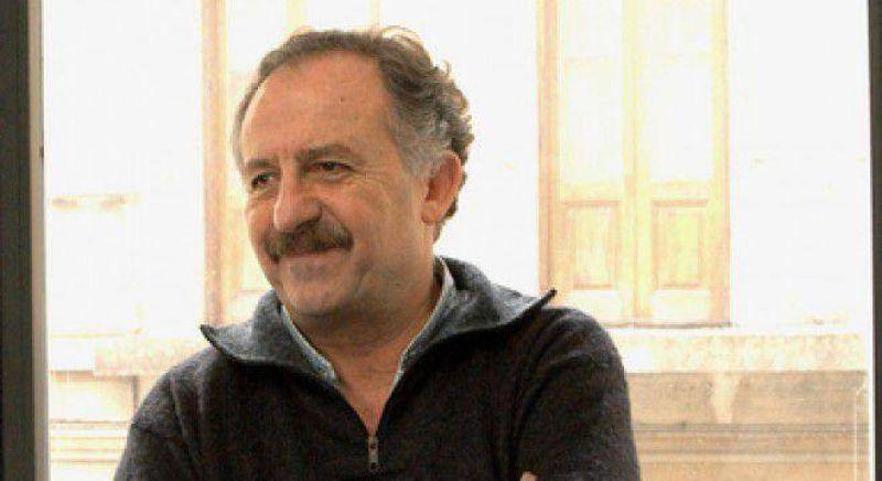 En crisis con Cristina, la CTA de Yasky posterga la ley de libertad sindical
