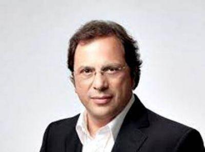 Anuncian la visita del diputado nacional del FR Darío Giustozzi