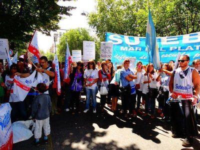 Mar del Plata: qué pasó con el fondo de Financiamiento Educativo