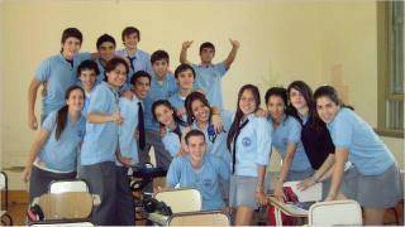 La UNCA descontar� dias de paro a docentes pre universitarios