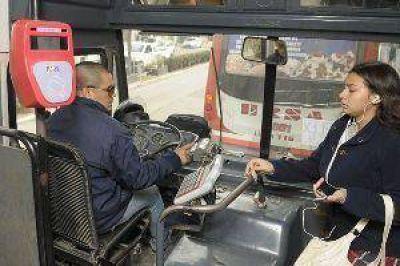 Defensoría del Pueblo exige mejoras en el transporte público