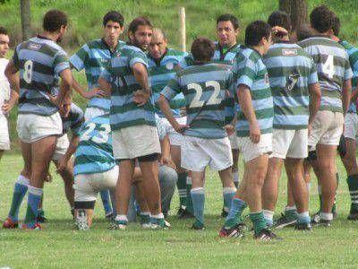 """Los Escorpiones viajan a disputar la Copa """"Sebastián Navas"""""""