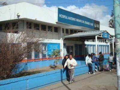 La Comuna confirmó que analiza 6 casos por posible leptospirosis en Solano