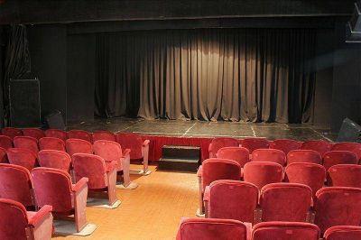 La temporada teatral 2014 tuvo un 3% más de espectadores