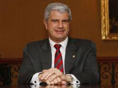 """Puig dice que Zottos está trabajando """"para fortalecer su liderazgo"""""""