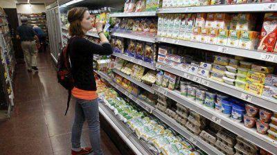 Uruguay también analiza impulsar acuerdos de precios para controlar la inflación