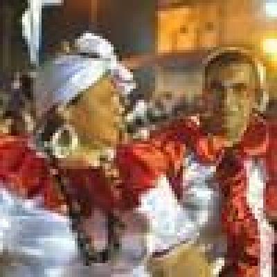 """Cerca de 20.000 entradas se vendieron en los Corsos populares """"Matecito"""""""