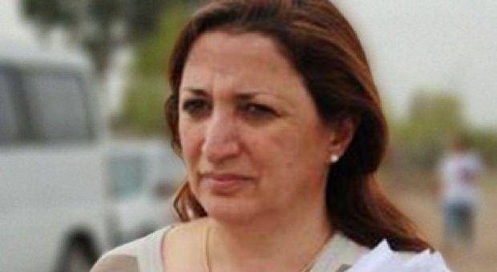 Villarino: Patricia Cobello selló acuerdo salarial con trabajadores municipales