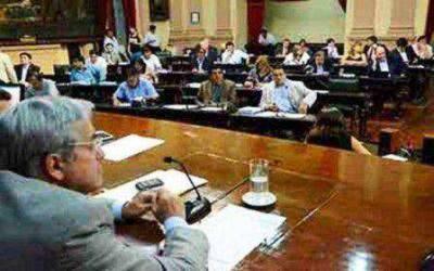 Diputados quieren reactivar el Ferrocarril Belgrano