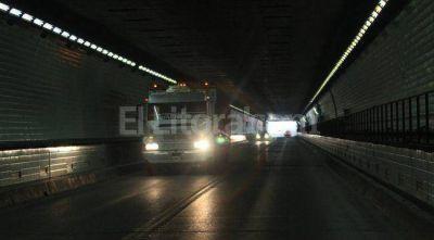 Licitan el proyecto para el puente Santa Fe-Paraná