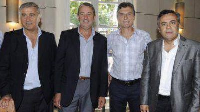 La Fiesta de la Vendimia en Mendoza, una vidriera política para los presidenciables