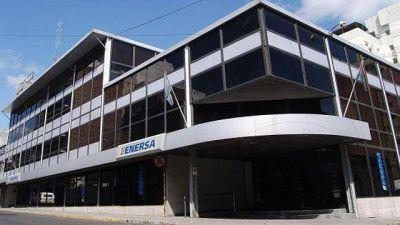 Se promulgó la capitalización de Enersa por más de 168 millones de pesos