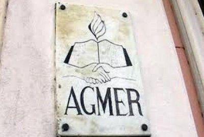 Agmer analizará la propuesta salarial del Gobierno provincial