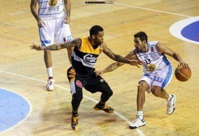 �El partido con Aguada es otra final�, dijo Paolo Quinteros