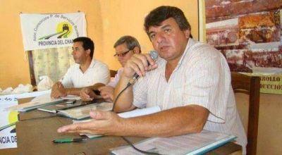 Pequeños productores denuncian retención de fondos