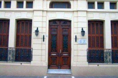 Cámara del Tabaco de Jujuy: Tabacaleros profundizan el accionar para lograr un precio justo