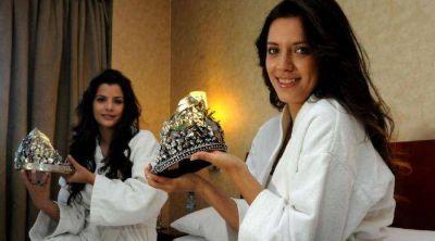 Sofía, la nueva Reina, entre la felicidad y la polémica