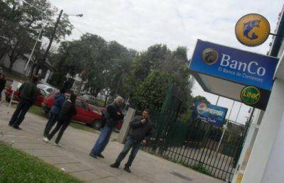 Desde mañana, se paga el adicional de 600 pesos a agentes provinciales