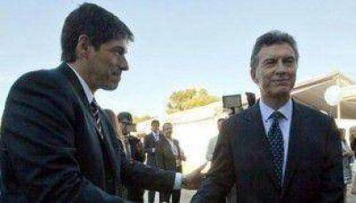 """Abal Medina defendió el spot contra Macri: """"Dice la verdad"""""""