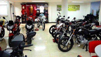 El Gobierno analizar� con empresarios de motos la actualidad del sector