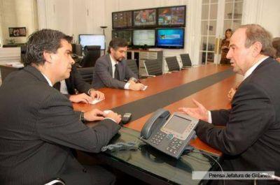 Sancor invertirá US$ 100 millones para potenciar su producción