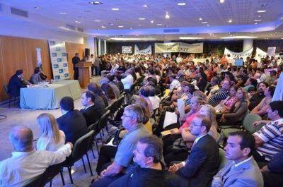 La provincia y los vecinos irán por la vía judicial contra Ecogas