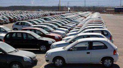 La AFIP actualizó el valor de los autos para pagar Bienes Personales