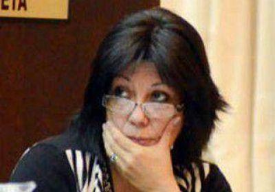 El TSJ rechazó el recurso de la ex jueza de Chos Malal
