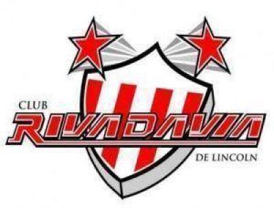 Rivadaviá calló en Ramallo