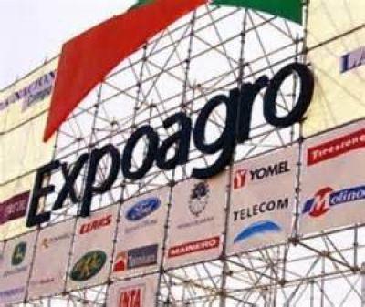 Junín participará de una nueva edición de la muestra Expoagro