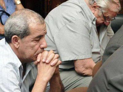 El juicio por trata de personas definirá la causa del crimen de Farabello
