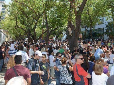 Vinieron 36 mil turistas para la Vendimia, gastaron más de 800 pesos por día y dejaron $115 millones