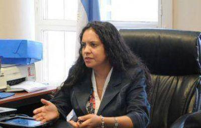 Ministerio de Gobierno: Prevención de adicciones fue el eje de la reunión con monseñor Sigampa