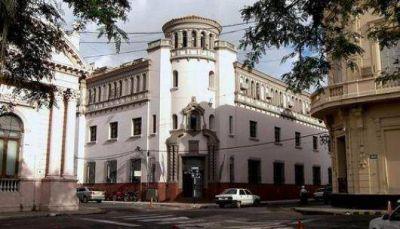 Fondo Sojero: reanudan envíos a ocho comunas