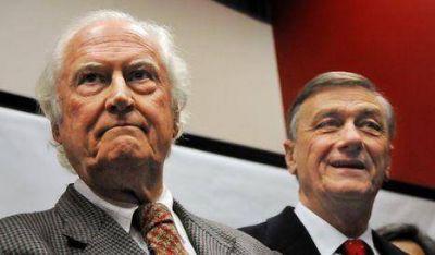 Solanas y Binner niegan acuerdo con el PRO