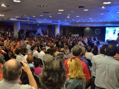 El Gobierno recibi� m�s de 150 denuncias contra Ecogas